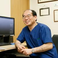 小林整形外科クリニックの写真