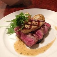 お肉とワイン 関内ビストロZIPの写真
