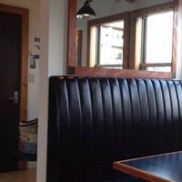 Bedford Cafeの写真
