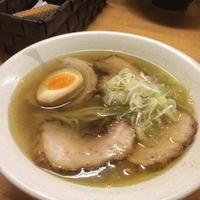 東京食堂の写真
