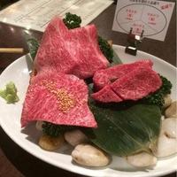 焼肉グレート 宇都宮本店の写真