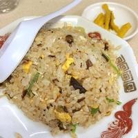 中華料理 福すいの写真
