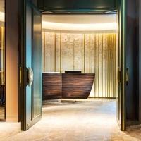 梨杏/名古屋マリオットアソシアホテルの写真