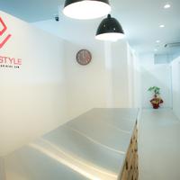 ダイエット専門パーソナルトレーニングジムRITA-STYLE(リタスタイル)小倉魚町店の写真