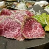 やきとりと魚料理 とりあえず 神宮寺店の写真
