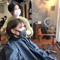 N° fabrica 札幌大通店の写真