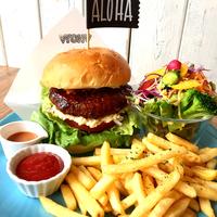 Hawaiian Cafe&Dining GOOD LIFE SURF DINERの写真