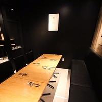 nakamurayaの写真