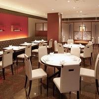 中国料理 四川/都ホテル 四日市の写真