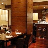 コンチネンタル キッチン モンテアスルの写真