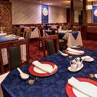 中国料理 桃林/西鉄グランドホテルの写真