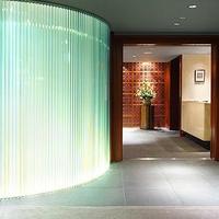 横浜 なだ万/ヨコハマ グランド インターコンチネンタル ホテルの写真