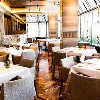 Cucina Italiana Tre Monteの写真