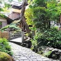 京料理 天ぷら 天喜の写真