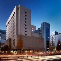 コートヤード・マリオット 銀座東武ホテルの写真