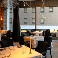 restaurant Artisanの写真