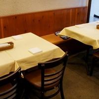 LA BETTOLA da Ochiaiの写真