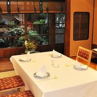 中国料理 古月 池之端本店の写真