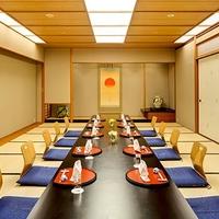日本料理 松風/西鉄グランドホテルの写真