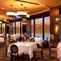 フランス料理 ボーセジュール/びわ湖大津プリンスホテルの写真