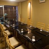 京料理 田ごと 本店の写真