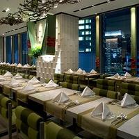 Jim Thompson's Table Thailand 銀座の写真