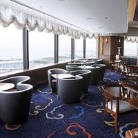 ベイコートカフェ/ホテルニューオータニ幕張の写真