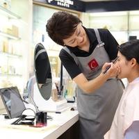 株式会社 粧苑中央の写真