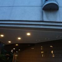 台東区立書道博物館の写真