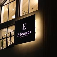 Eleanor spa&treatment 新宿店の写真