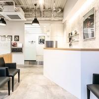 モッズヘアメン 南越谷店の写真