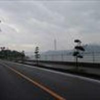 瀬戸田サンセットビーチの写真