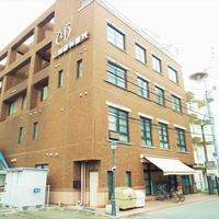 山田コンタクト研究所の写真