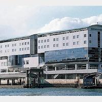 グリーンヒルホテル尾道の写真