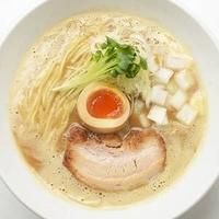 吉み乃製麺所 大和店の写真