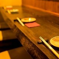 和酒和食 恵比寿 黒帯の写真