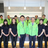 太陽リビング株式会社の写真
