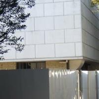 鎌倉文華館 鶴岡ミュージアムの写真