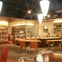 cafe neufの写真
