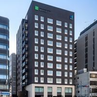 銀座キャピタルホテル萌木の写真