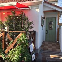 cafe restaurant Machaの写真