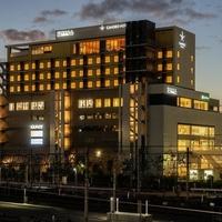 カンデオホテルズ大阪岸辺の写真