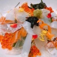 いけす和楽 ゑびす鯛の写真