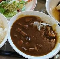 仙台国際ホテル デリカショップの写真