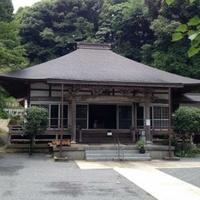 宗賢寺の写真
