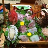 漁師の宿 太郎の写真