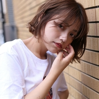 BASSA鷺ノ宮店の写真