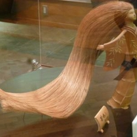 越前竹人形の里の写真