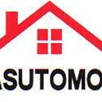 アストモ不動産有限会社の写真