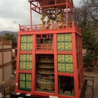 時計工房儀象堂の写真